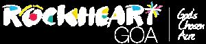 Rockheart Goa